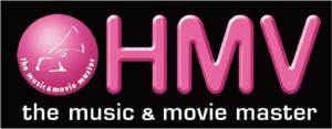 HMV_Link_logo